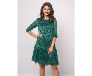 Платье 559-3 Jetty