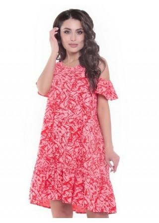 Платье АП-1239 Abelie