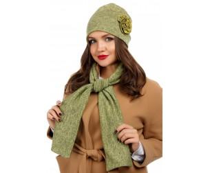 Комплект 23065 Liza-fashion
