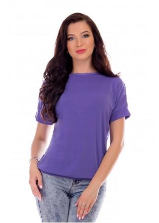 Блуза ЛП-22606 Liza-fashion