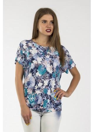 Блуза ЛП-22210 Liza-fashion
