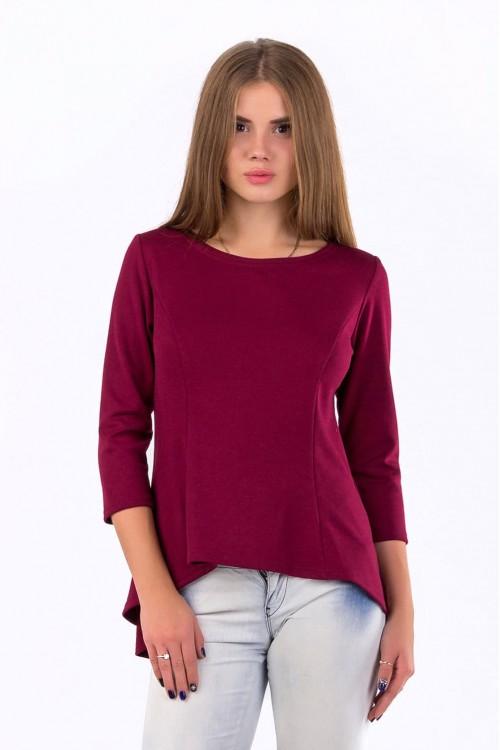 Блузка ЛП-22269 Liza-fashion