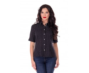 Блуза ЛП-22474 Liza-fashion