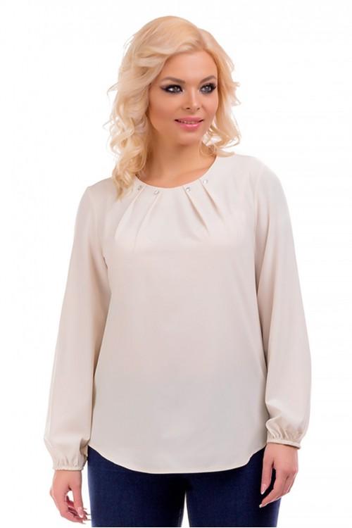 Блуза ЛП-22477 Liza-fashion