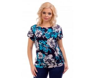 Блуза ЛП-22478 Liza-fashion