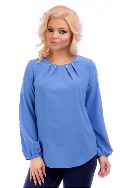 Блуза ЛП-22479 Liza-fashion