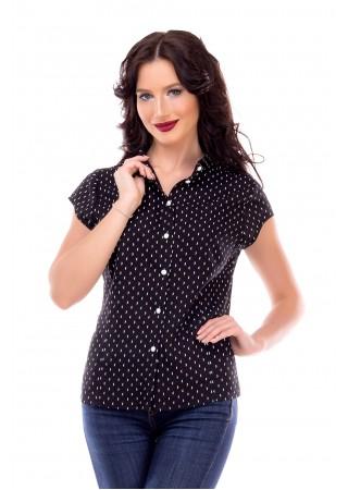Блуза ЛП-22501 Liza-fashion