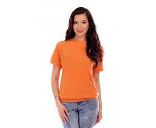 Блуза ЛП-22600 Liza-fashion