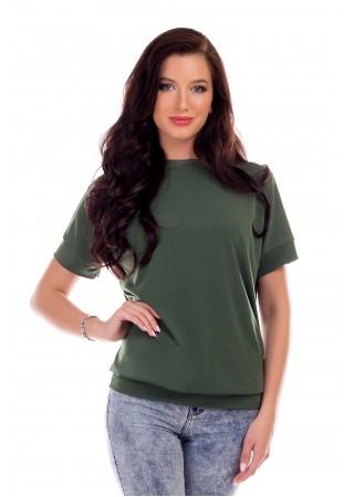 Блуза ЛП-22601 Liza-fashion