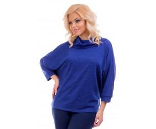 Блуза ЛП-22668 Liza-fashion
