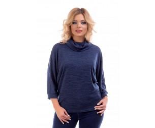 Блуза ЛП-22669 Liza-fashion