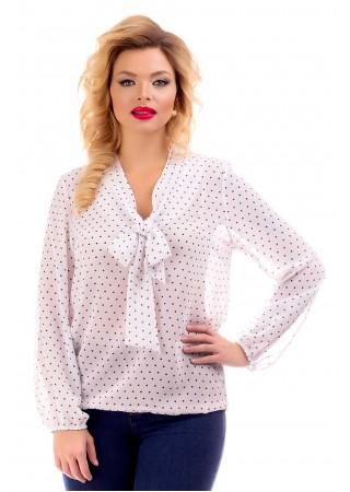 Блуза ЛП-22689 Liza-fashion