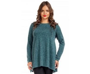 Блузка ЛП-23018 Liza-fashion