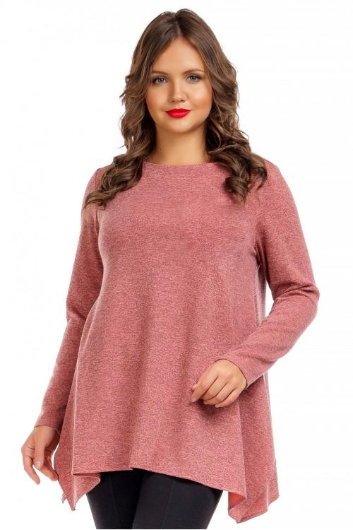 Блузка ЛП-23019 Liza-fashion