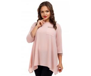 Блузка ЛП-23069 Liza-fashion