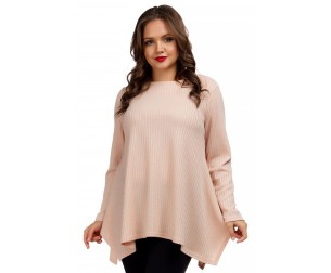Блузка ЛП-23075 Liza-fashion