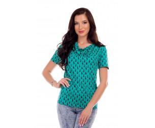 Блуза ЛП-33137 Liza-fashion