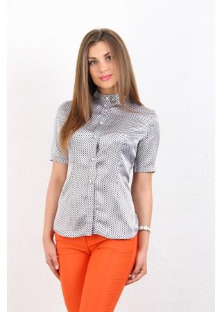 Блуза ЛП-33150 Liza-fashion