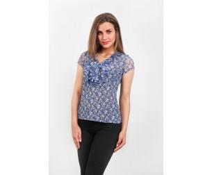 Блуза ЛП-33166 Liza-fashion