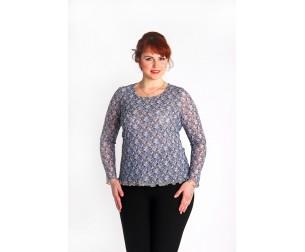 Блуза ЛП-33289 Liza-fashion