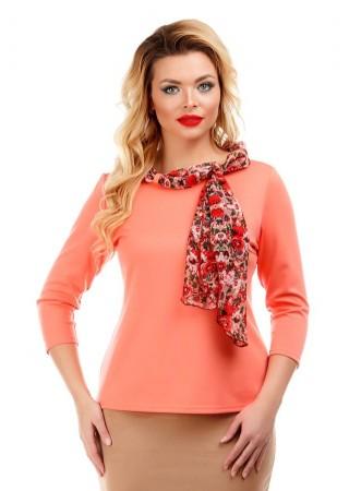 Блуза ЛП22764 Liza-fashion