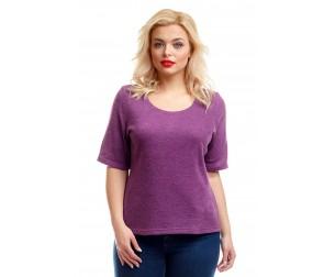 Блуза ЛП22873 Liza-fashion