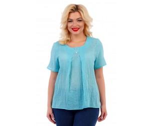 Блуза ЛП22900 Liza-fashion