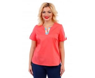 Блуза ЛП22901 Liza-fashion
