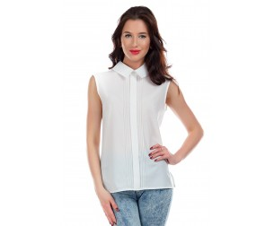 Блуза ЛП22914 Liza-fashion