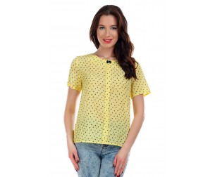 Блуза ЛП22915 Liza-fashion