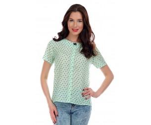 Блуза ЛП22917 Liza-fashion