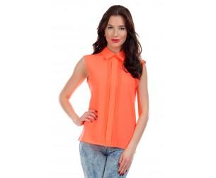 Блуза ЛП22918 Liza-fashion