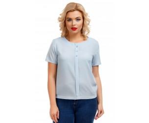 Блуза ЛП22947 Liza-fashion
