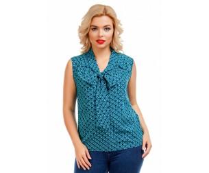 Блуза ЛП22949 Liza-fashion
