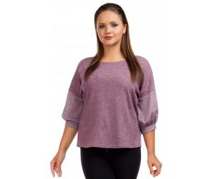 Блуза ЛП23107 Liza-fashion