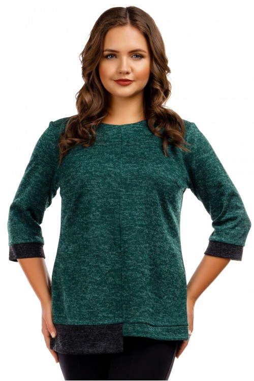 Блузка ЛП23137 Liza-fashion