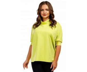 Блузка ЛП23139 Liza-fashion