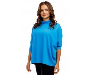 Блузка ЛП23141 Liza-fashion