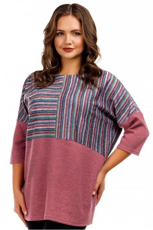 Блузка ЛП23142 Liza-fashion