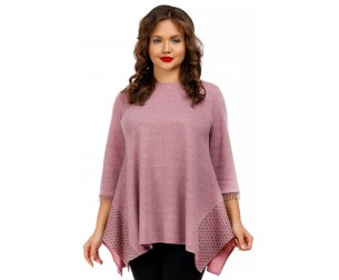Блузка ЛП23153 Liza-fashion