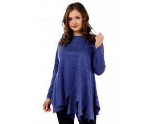 Блуза ЛП23162 Liza-fashion