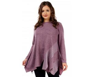 Блуза ЛП23163 Liza-fashion
