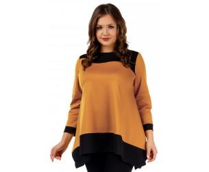 Блуза ЛП23164 Liza-fashion