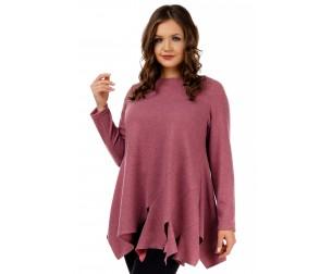Блуза ЛП23165 Liza-fashion