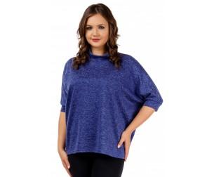 Блуза ЛП23166 Liza-fashion