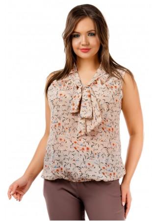 Блуза ЛП23169 Liza-fashion