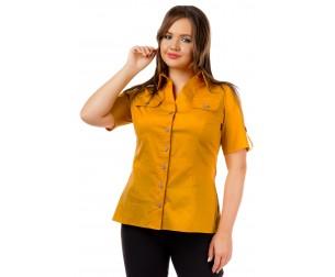 Блуза ЛП23170 Liza-fashion