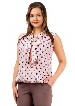 Блуза ЛП23171 Liza-fashion