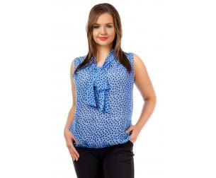 Блуза ЛП23172 Liza-fashion