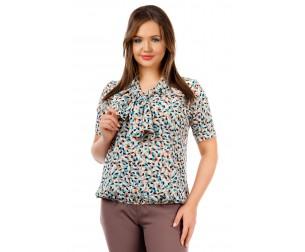Блуза ЛП23173 Liza-fashion